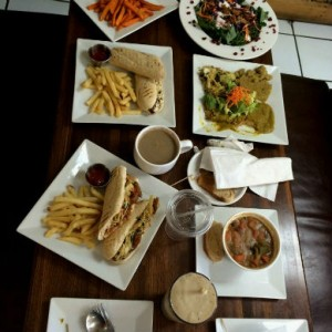miami.com.ar_vegetarian restaurant by hakin_2