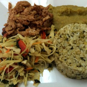 miami.com.ar_vegetarian restaurant by hakin_3